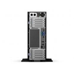 HPE ML350 Gen10 4110 8SFF EU/UK Svr