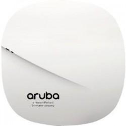 Aruba AP-304 Dual 2x2/3x3 802.11ac AP