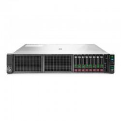 HPE DL180 Gen10 4110 1P 16G 8SFF Svr