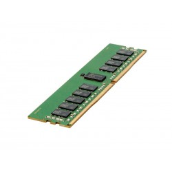 HPE 32GB 2Rx4 PC4-2933Y-R Smart Kit