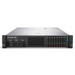 HPE DL560 Gen10 6148 4P128GB Base WW Svr
