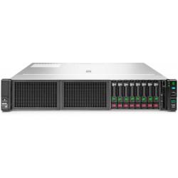 HPE DL180 Gen10 3106 1P 16G 8SFF Svr