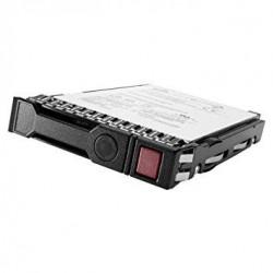 HPE 4TB SATA 7.2K LFF SC DS HDD