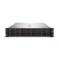 HPE DL380 Gen10 3106 1P 16G 8SFF Svr/GO