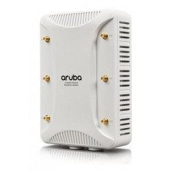 Aruba AP-228 Indr Hrdnd Dual 802.11ac AP