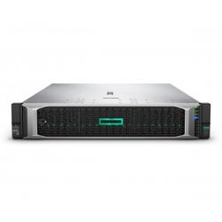 HPE DL380 Gen10 6130 2P 64G 8SFF Svr