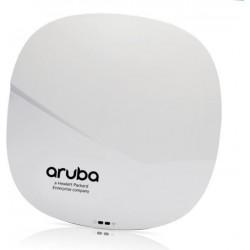 Aruba IAP-335 (RW) Instant 4x4:4 11ac AP
