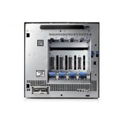 HPE MicroSvr Gen10 3421 Prf EU/UK Svr
