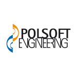 Polsoft Engineering
